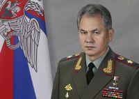 Подробнее: Министр обороны России поздравил военнослужащих и ветеранов с Днем Военно-Морского Флота