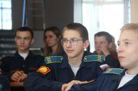 Подробнее: Они носили имя Суворова