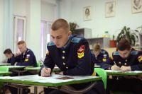 Подробнее: Лев Толстой как пропуск на экзамен