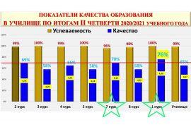 b_280_180_16777215_00_images_stories_2020_12_25.12_02.jpg